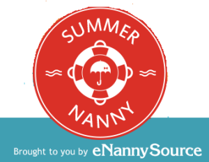 Summer Nanny by eNannySource