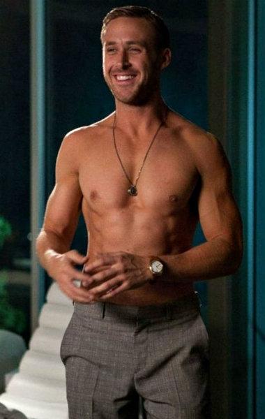 ryan-gosling-shirtless-laughing