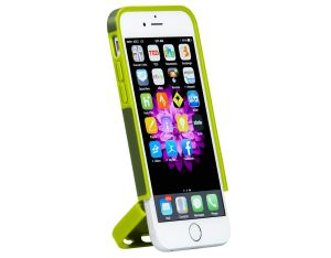 STM-Harbour-iPhone6-Green-Stand-LowRes_large