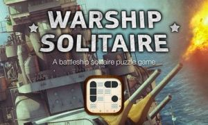 Warship-Solitaire-Header-720x315