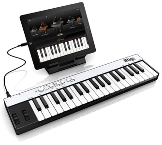 irig_keys_lightning_ipad_igrand