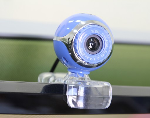 fanappic-video-conferencing