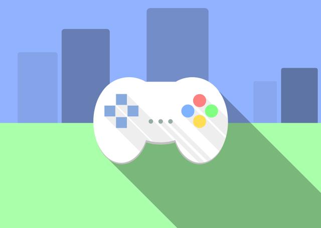 FanAppic - console