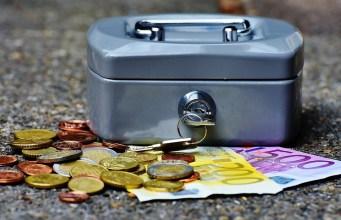 FanAppic - cashbox