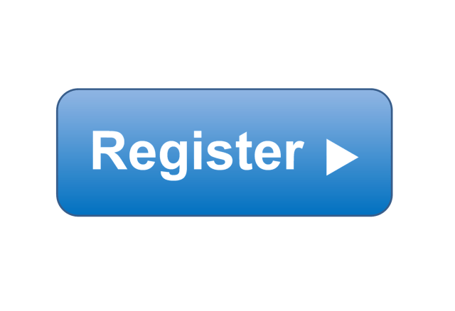 tech industry - register