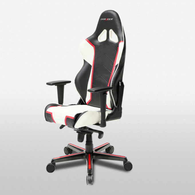 FanAppic - DXRacer Ergonomic Chair
