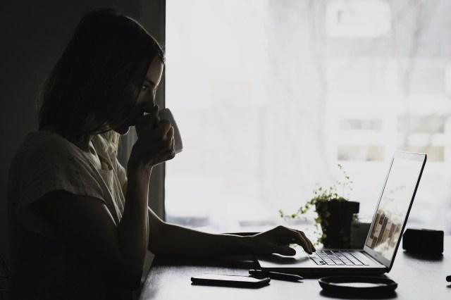 FanAppic - essay writing