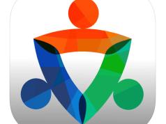 FanAppic - belong app