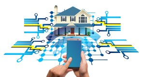 FanAppic - Smart home