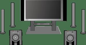 FanAppic - television