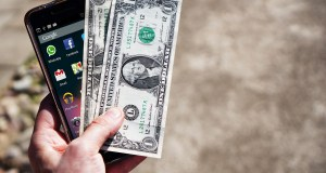 FanAppic - money