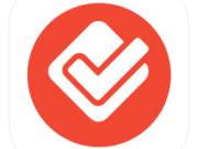 FanAppic- Lifease - Smart Organizer