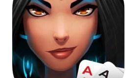 FanAppic - Poker Hero