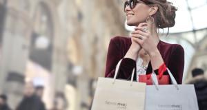 FanAppic - shopping