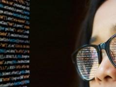 FanAppic - blue light glasses