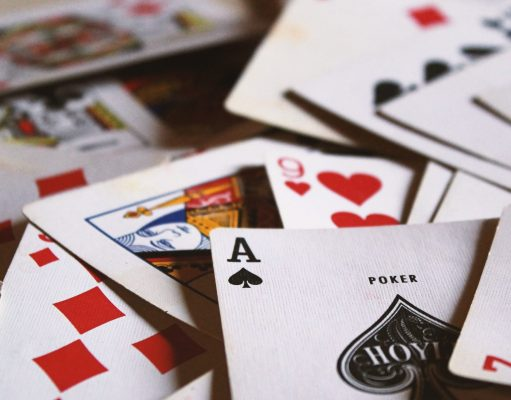 FanAppic - rummy