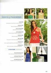 Clarín Crochet 2009 Nº 12 (30)