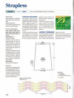 Clarín Crochet 2009 Nº 12 (33)