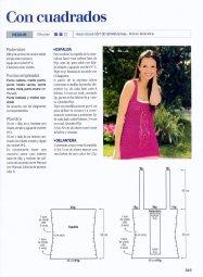 Clarín Crochet 2009 Nº 12 (38)