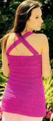Clarín Crochet 2009 Nº 12 (39)
