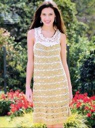Clarín Crochet 2009 Nº 12 (42)