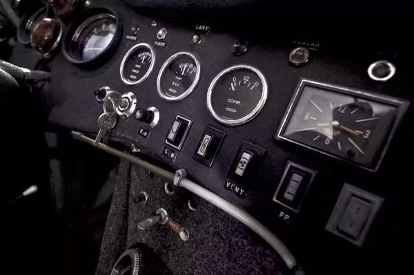 Citroen DS5 V6 by Radical-Classics   Fanaticar