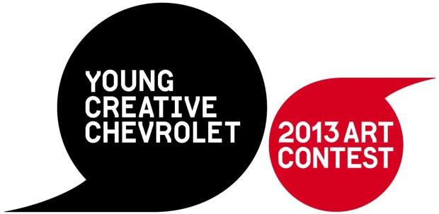YCC 2013 - Fanaticar Magazin