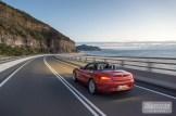 2013 BMW Z4 sDrive35is - Fanaticar Magazin