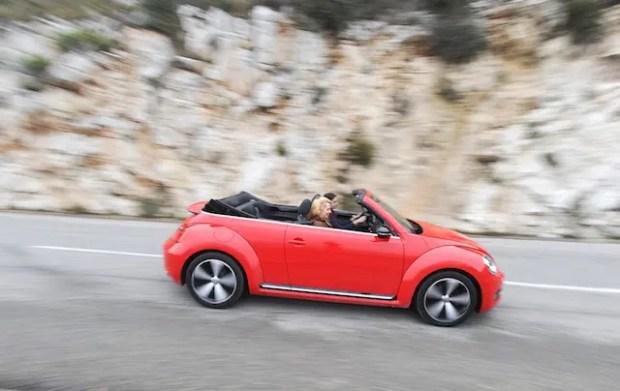 VW_Beetle_Cabrio_2013_Nizza_Fahraufnahme
