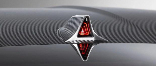 2013 Subaru WRX Concept - Fanaticar Magazin