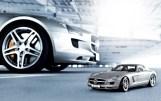 Mercedes-Benz Collection 2013 - Fanaticar Magazin