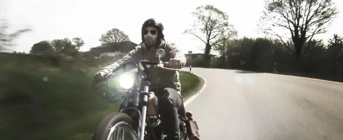 Liberta Motorcycles - Fanaticar Magazinc