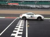 Nissan_350Z_Silverstone_GT_Academy