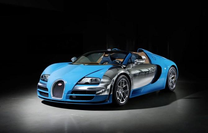 002_Bugatti Legend_Meo Costantini