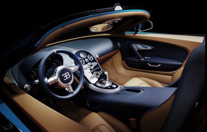 012_Bugatti Legend_Meo Costantini