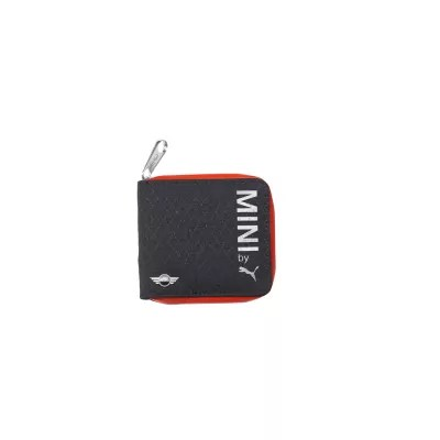MINI by PUMA Wallet