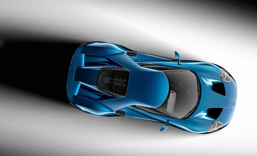 Forza Motorsport 6 - Fanaticar MagazinForza Motorsport 6 - Fanaticar Magazin