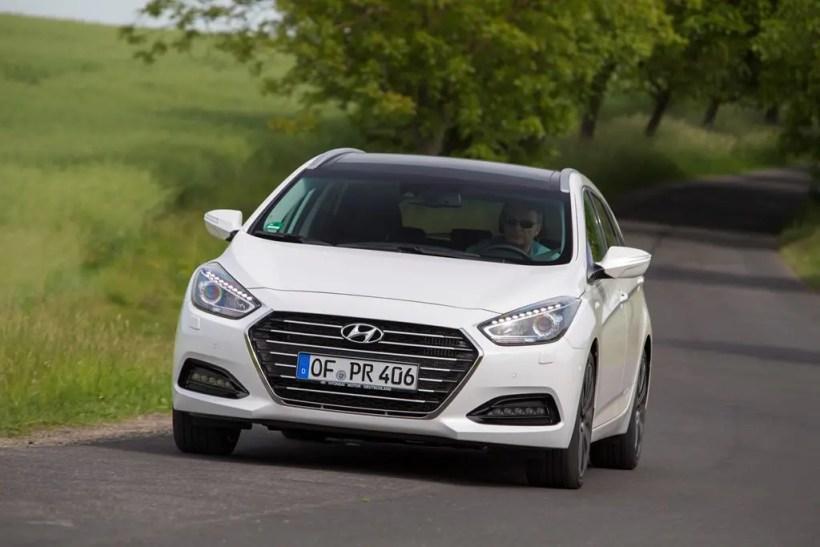 Hyundai i20 | Fanaticar Magazin