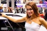 Girls of IAA 2015 | Fanaticar Magazin