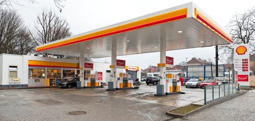 Clever Sparen mit Shell V-Power Smart Deal   Fanaticar Magazin
