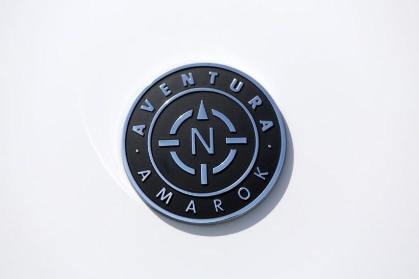2016 VW Amarok | Fanaticar Magazin