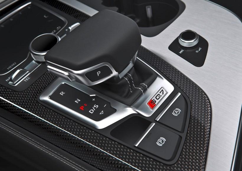 2016 BMW 740Le iPerformance xDrive   Fanaticar Magazin