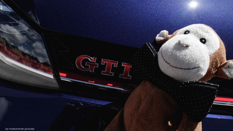 GTI Performance Days - Fanaticar Magazin