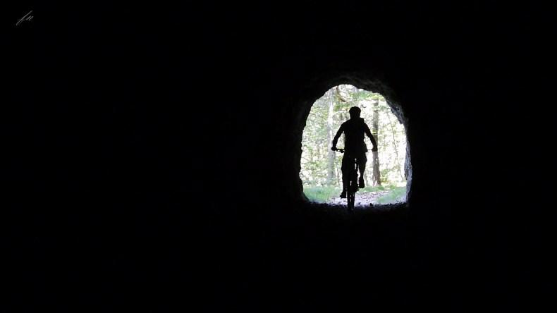 tunel de Epifanio