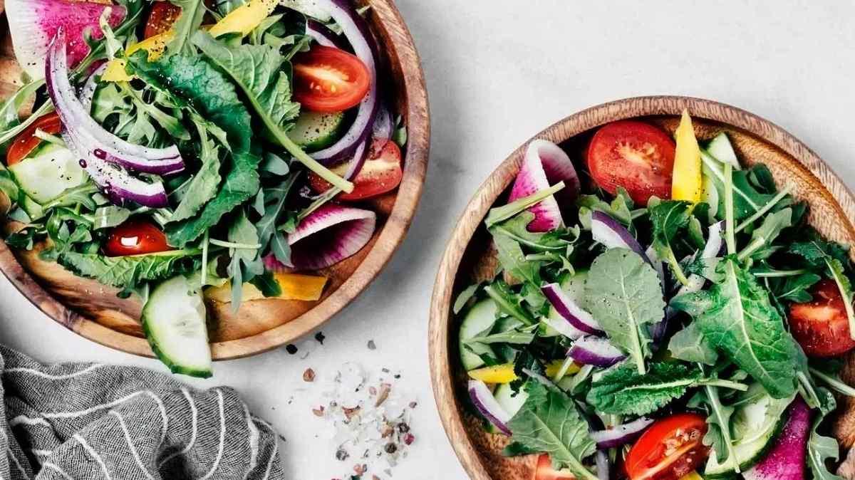 Dieta para Hipertrofia [ Pronta]