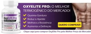 oxyelite pro comprar preço original-min