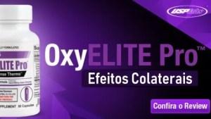 oxyelite pro efeitos colaterais - fanaticos por musculação