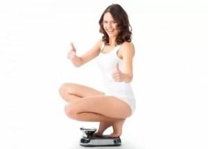 Benefícios aula de spinning emagrece
