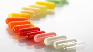 Aminoácidos, O que são, Para que Serve