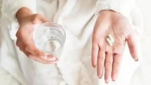 Acetil L Carnitina como tomar